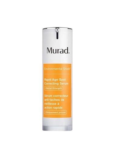 Murad Murad Rapid Age Spot Correcting Serum 30ml Renksiz